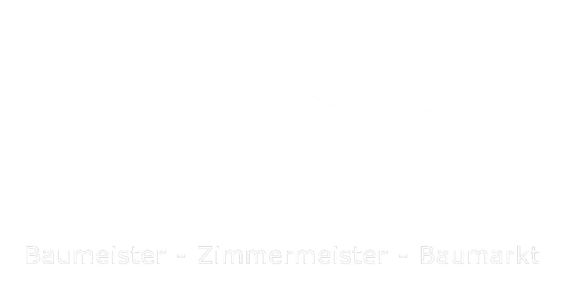 Humer-FixPreisHaus - Baumeister Humer GmbH aus Peuerbach   Ihr hochwertiges Ziegel-Massivhaus in Niedrigenergiebauweise vom Baumeister Humer GmbH. Ihr Belagsfertiges oder Schlüsselfertiges Ziegel-Massivhaus vom Profi.